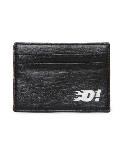 Card Holder La Flame