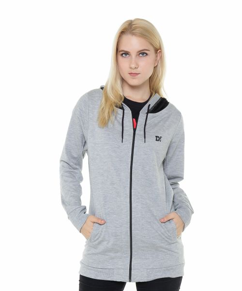 HOOD F D! MESH MISTY FEMALE