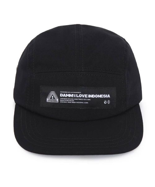 CAP MADE IN INDONESIA S PANEL UNISEX