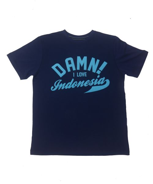 SIGNATURE CLASSIC NAVY/BLUE JUNIOR
